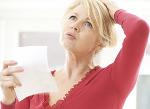 Menopause Seminar