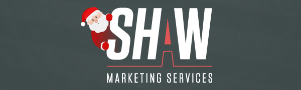 Shaw Marketing Services