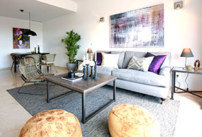 Home Styling Masterclass - Nordica