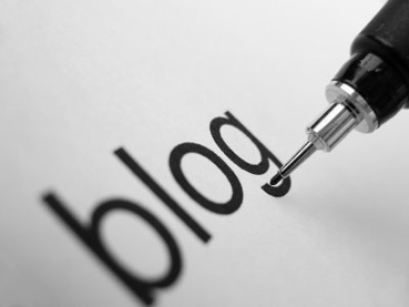 Marketing Trends - Blogs