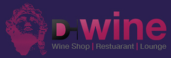 New Client News - D-Wine
