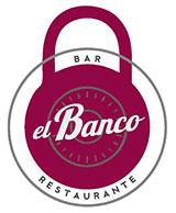 El Banco Restaurant Opening