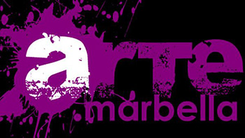 Client Case Study – Arte Marbella