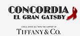 Concordia Gala 2013