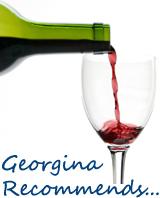 Georgina Recommends
