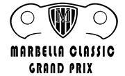 Marbella Classic Grand Prix