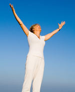 Menopause Seminars