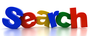 Marketing Focus – Create A Strong Online Presence