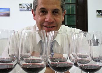 Wine Tasting and Italian Feast
