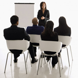 free presentations for business groups and companies
