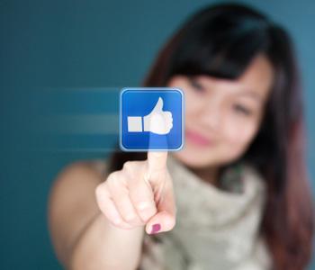 Marketing Focus – Social Media