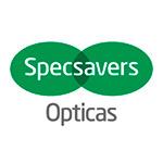 Specsavers Marbella 1st Birthday