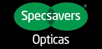 Specsavers Opticas - Case Study