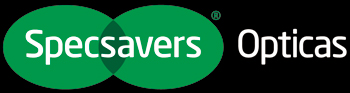 Specsavers Opens in Marbella