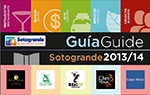 Sotogrande International School's Yearbook