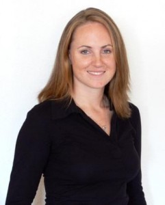 Georgina Shaw, Shaw Marketing Services