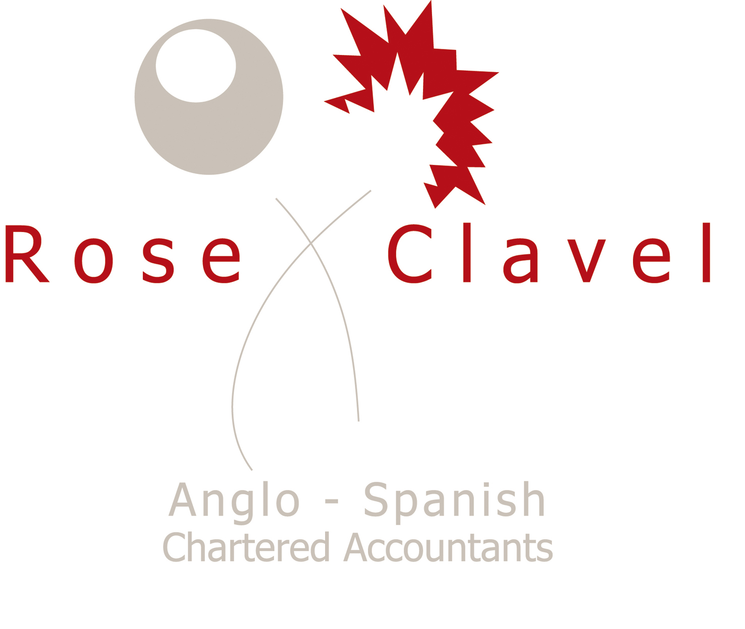 How to become a Chartered Accountant (CA)