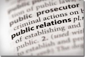 Costa del Sol Public Relations