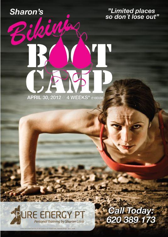 bikini-boot-camp-review-barbara-fetish-foot-lady