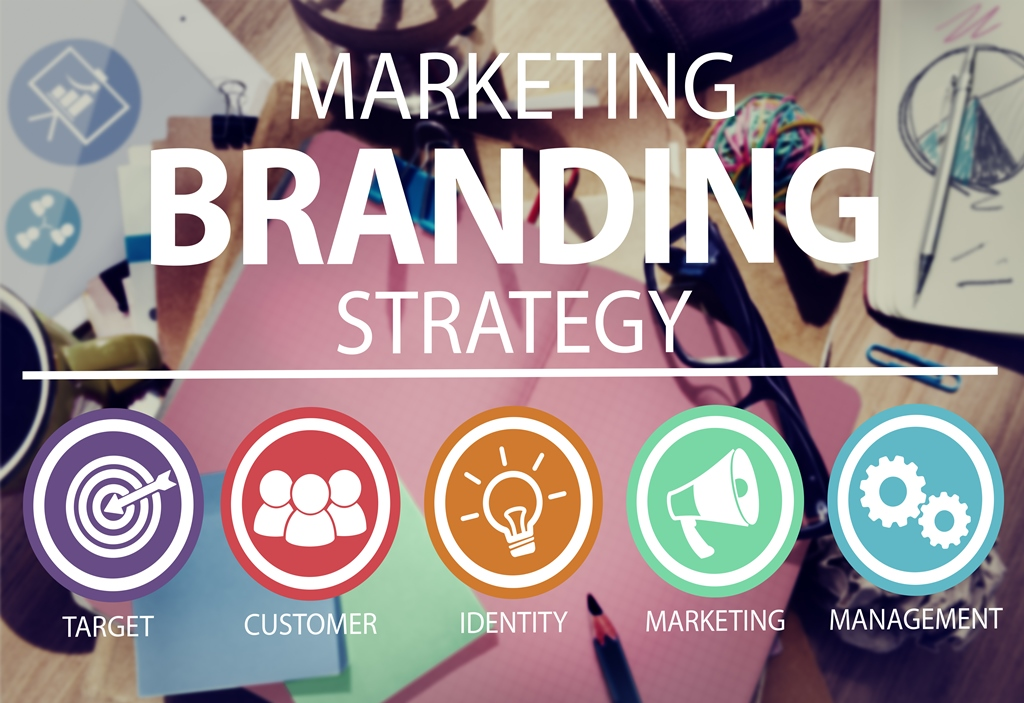 Marketing Planning increases your chances of success