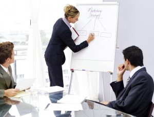 marketing_training