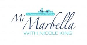 mi marbella logo