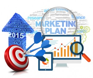 2015 marketing masterclass