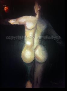Regina Bodych artwork
