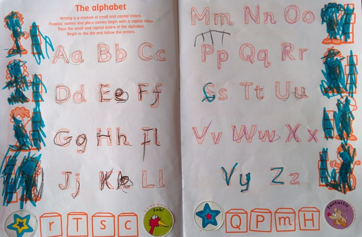 Should a 3 year old know how to write letters choice image letter should a 3 year old know how to write letters choice image letter should a 3 expocarfo Gallery