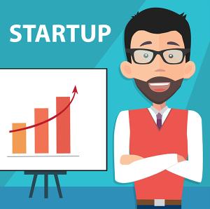 bigstock-startup-emprendedor-presenteen-83352944 [Convertido]