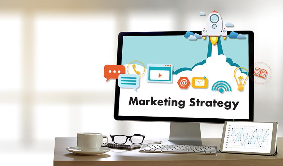 Common Rookie Entrepreneur Mistakes – Marketing Strategy
