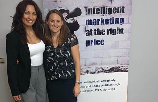 Estepona Design, PR & Marketing Agency