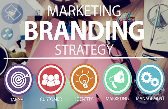 Brand Management Marbella