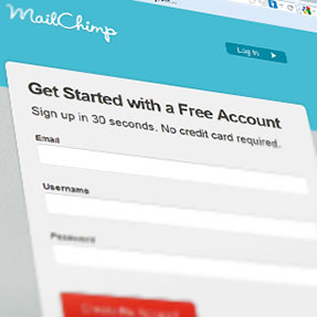Costa del Sol Email Marketing Free Trial