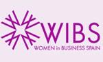 Women in Business Spain