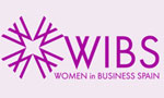 Women in Business Spain