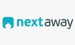 NextAway Holiday Rentals