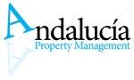 Andalucia Property Management