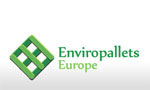 Enviropallets Europe