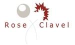Rose & Clavel Marbella Accountants