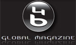 4B Business Magazine Marbella