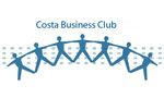 Costa Business Club