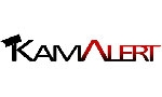 KamAlert