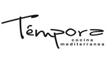 Tempora Marbella