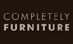Furniture Packs Spain