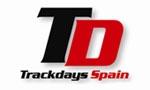 Trackdays Spain