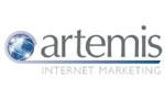 Marbella Internet Marketing