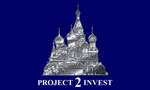 Project2Invest