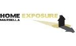 Home Exposure Marbella