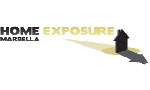 Home Exposure Marbella